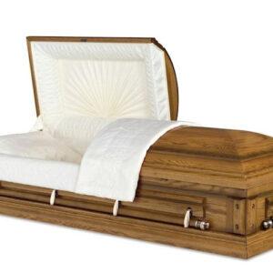 Funeral Homes Washington